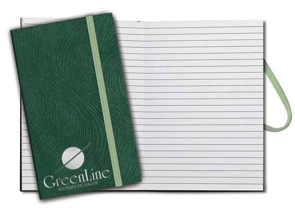 9f5f8c10521aa caderneta tipo moleskine personalizada